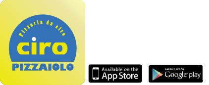 app_test